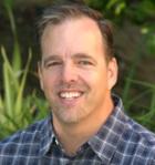 Steve Gladen newsletter