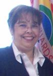 Jean Marie Henderson