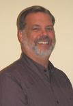 Jim Busscher